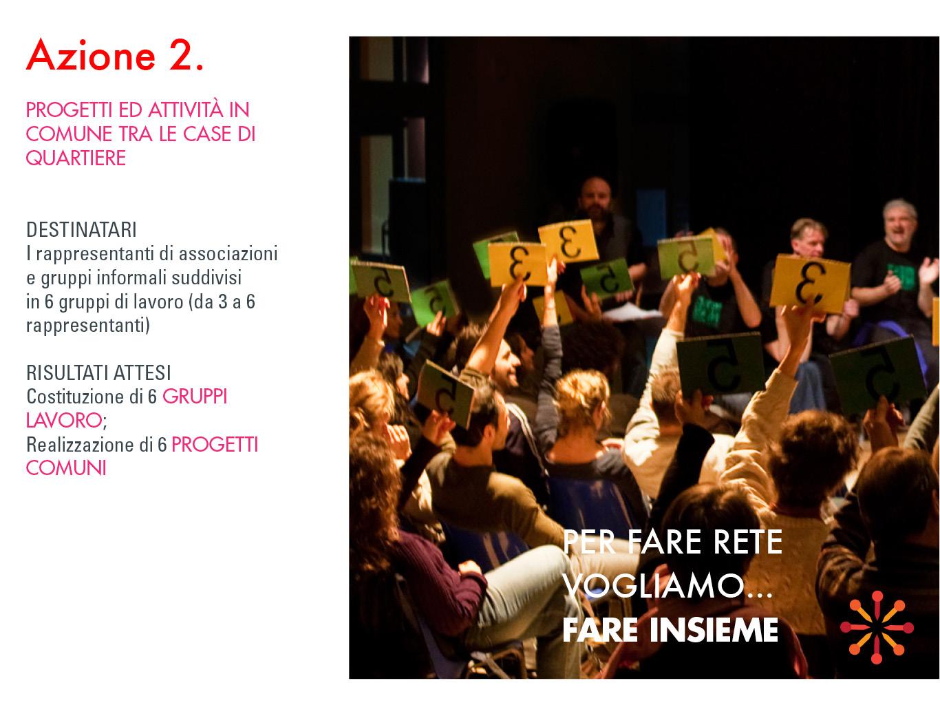 presentazione case - CHE FARE12
