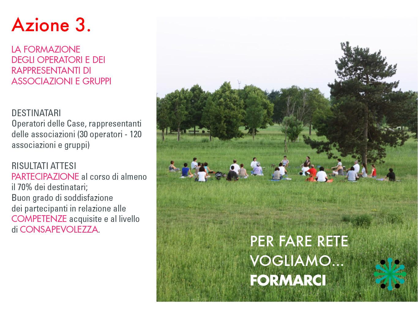 presentazione case - CHE FARE14