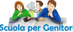 scuola_per_genitori